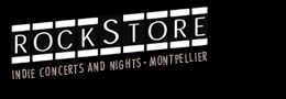 Rockstore - Indie Concerts and Nights